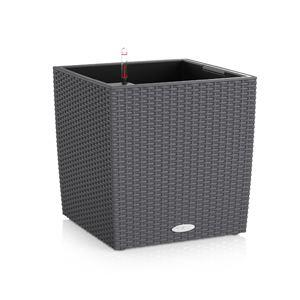 bac fleur reserve d eau comparer 476 offres. Black Bedroom Furniture Sets. Home Design Ideas