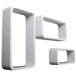Etagère design Trio S