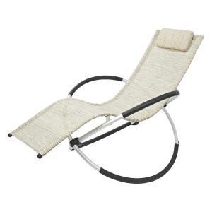 bascule plein air comparer 436 offres. Black Bedroom Furniture Sets. Home Design Ideas
