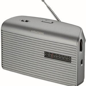 Grundig MUSIC60L - Poste radio