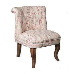 fauteuil d 39 entr e de gamme comparer les prix sur. Black Bedroom Furniture Sets. Home Design Ideas