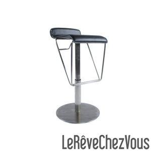 chaise de bar assise 63 cm comparer 83 offres. Black Bedroom Furniture Sets. Home Design Ideas