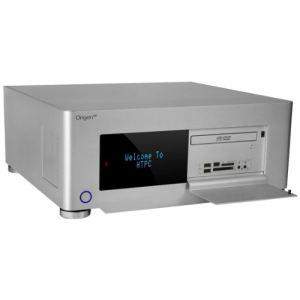OrigenAE S16V - Boitier Multimédia sans alimentation