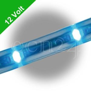 Gev Cordon lumineux Mini-Flex Led (30,5 cm)