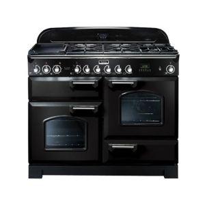 cuisiniere induction noir comparer 65 offres. Black Bedroom Furniture Sets. Home Design Ideas