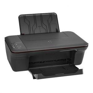 Image de HP Deskjet 1050A