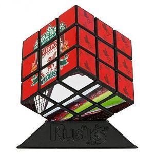 rubiks cube comparer 59 offres. Black Bedroom Furniture Sets. Home Design Ideas