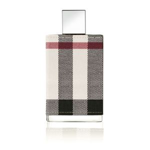 Burberry London - Eau de parfum pour femme