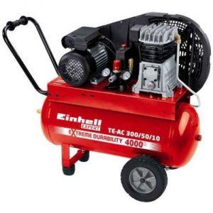 Einhell TE-AC 300/50/10 - Compresseur