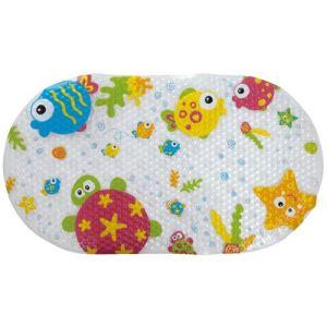 Tapis baignoire antiderapant bebe comparer 37 offres - Tapis antiderapant baignoire bebe ...