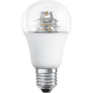 Osram Ampoule LED Superstar Classic A 40 ADV 6W E27 FR