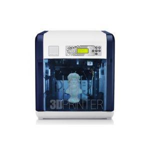 XYZprinting da Vinci 1.0 AiO - Imprimante 3D avec scanner intégré