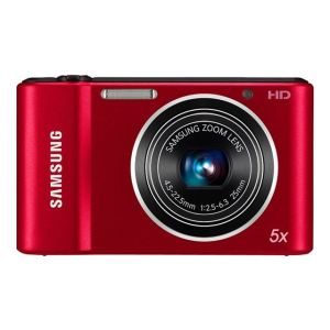 Samsung ST66
