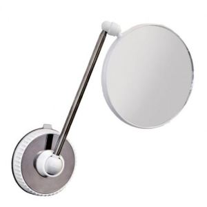 Miroir incassable comparer 339 offres for Miroir inox incassable