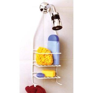 serviteur salle de bain comparer 215 offres. Black Bedroom Furniture Sets. Home Design Ideas