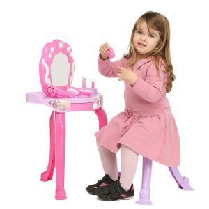 Simba Toys Coiffeuse star Steffi Love