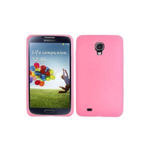 Yonis Y-hcssgs4 - Housse de protection pour Samsung Galaxy S4 I9500