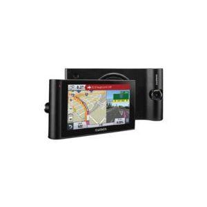 Garmin dezlCAM - GPS pour camion