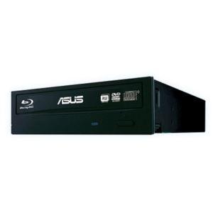 Asus BC-12D2HT - Lecteur Blu-ray 12x / Graveur DVD 8x SATA