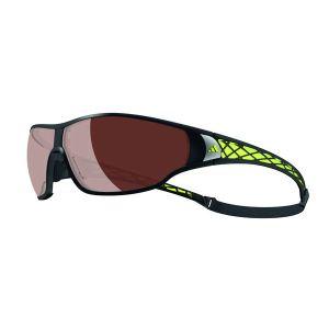 Adidas A190 Tycane Pro S Polarized - Lunettes de soleil unisexe