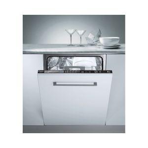 lave vaisselle 15 couverts integrable comparer 65 offres. Black Bedroom Furniture Sets. Home Design Ideas
