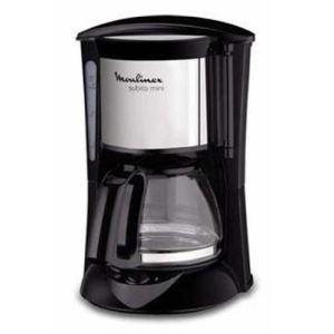 Moulinex Subito Mini (FG150830) - Cafetière électrique 6 tasses