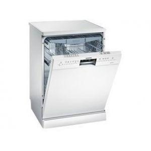 Siemens SN26M283 - Lave vaisselle 14 couverts