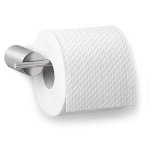Blomus Porte-papier WC Duo
