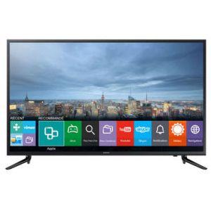 Samsung UE60JU6000 - Téléviseur LED 152 cm 4K