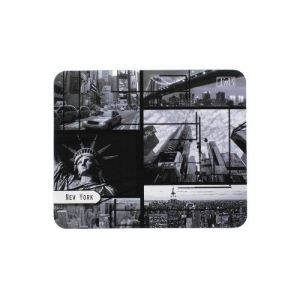 Tapis New York Comparer 62 Offres
