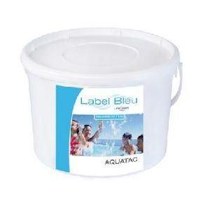 64 offres tac piscine comparez avant d 39 acheter for Tac produit piscine