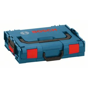 Bosch Coffret L-Boxx 102 - Mallette de transport