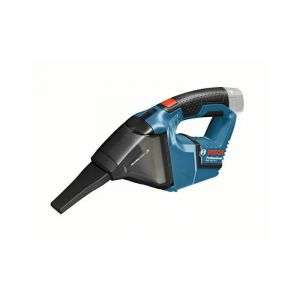 Bosch GAS 10,8 V-LI - Aspirateur à main sans fil professionnel