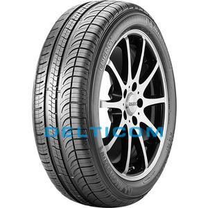 Michelin Pneu auto été : 165/65 R13 77T Energy E3B1