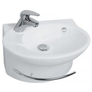 cache siphon lavabo comparer 142 offres. Black Bedroom Furniture Sets. Home Design Ideas