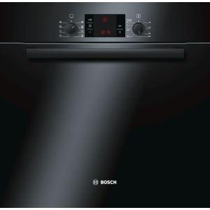 Bosch HBA63B265F - Four encastrable pyrolyse