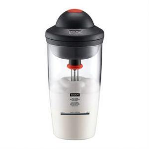 Bodum 10864-01G - Mousseur à lait 0,2 L