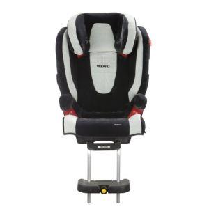 Recaro Repose-pieds pour sièges auto Monza et Monza Seatfix