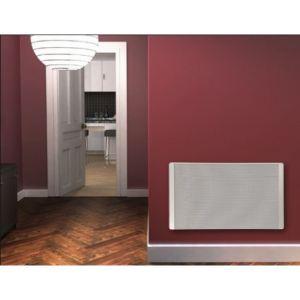 radiateur vertical 1500 comparer 267 offres. Black Bedroom Furniture Sets. Home Design Ideas