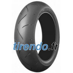 Bridgestone 180/55 ZR17 (73W) BT 003 R Racing Street M/C