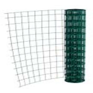 Dirickx AXIALRESID120V - Grillage Axial Résidence 1,2 m x 25 m maille 100 x 75