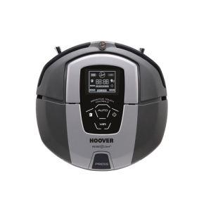 Hoover RBC 090 - Aspirateur robot ROBO.COM3