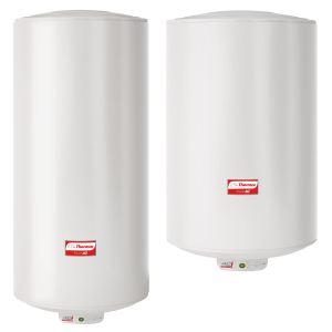 Thermor 272038 - Chauffe-eau électrique Duralis 150 Litres protection ACI hybride