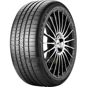 Goodyear 245/45 ZR20 99Y Eagle F1 Supercar Chrysl.300C VA