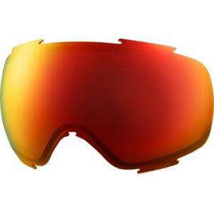 Anon Tempest Lens - Ecran pour masque de ski Tempest