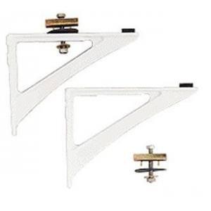 jardin d 39 ulysse console comparer 3 offres. Black Bedroom Furniture Sets. Home Design Ideas