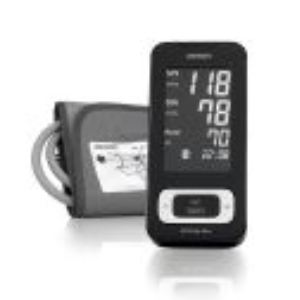 Omron HEM-7301-ITKE7 - Tensiomètre à bras Mit Elite Plus