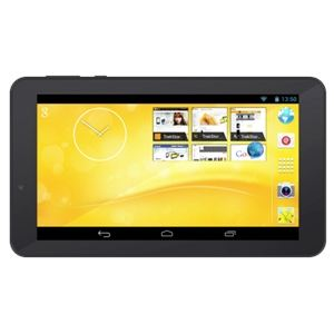 "TrekStor SurfTab xiron 7.0 3G - Tablette tactile 7"" 4 Go sous Android 4.2.2"