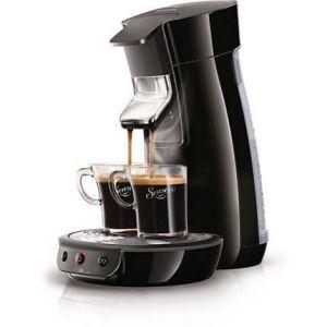Philips HD7825 - Senseo Viva Café (2016)