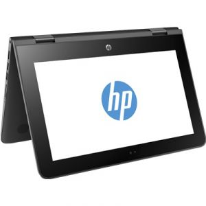 "HP Stream x360 11-aa000nf - 11.6"" avec Celeron N3060"